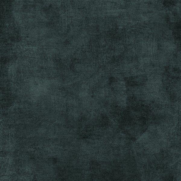XPLODE BLACK -------------