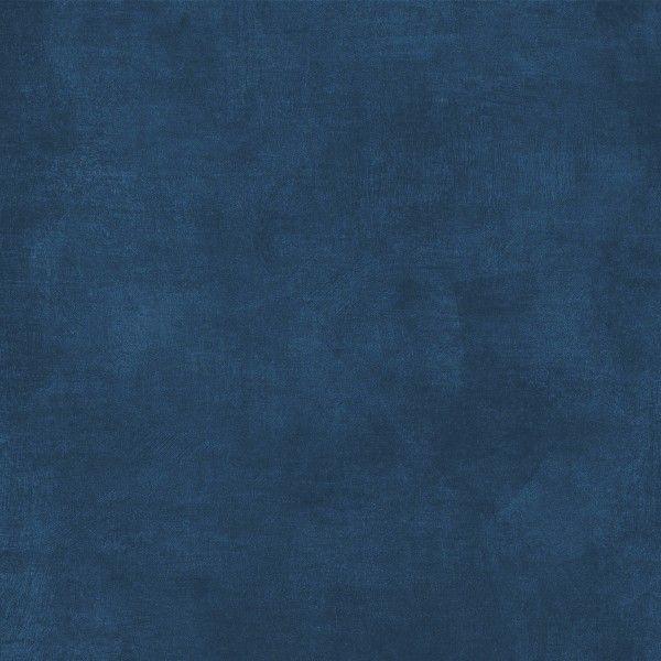 Ceramic Floor Tiles - 600 x 600 mm ( 24 x 24 inch ) - XPLODE BLUE