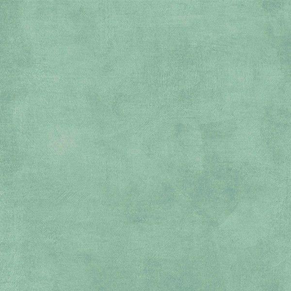 Ceramic Floor Tiles - 600 x 600 mm ( 24 x 24 inch ) - XPLODE GREEN