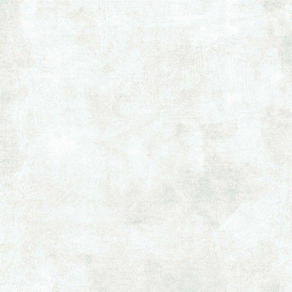 Ceramic Floor Tiles - 600 x 600 mm ( 24 x 24 inch ) - XPLODE WHITE -------------