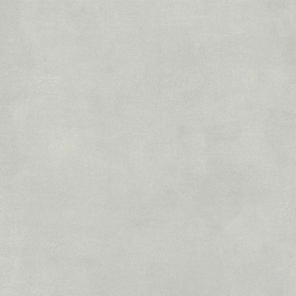 Ceramic Floor Tiles - 600 x 600 mm ( 24 x 24 inch ) - XPLODE SMOKE -------------