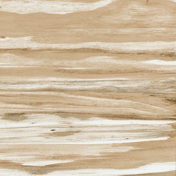 Ceramic Floor Tiles - 600 x 600 mm (24 x 24 Zoll) - ARTWOOD