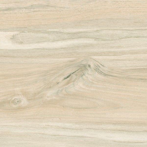 Ceramic Floor Tiles - 600 x 600 mm ( 24 x 24 inch ) - COSTA RICA WOOD