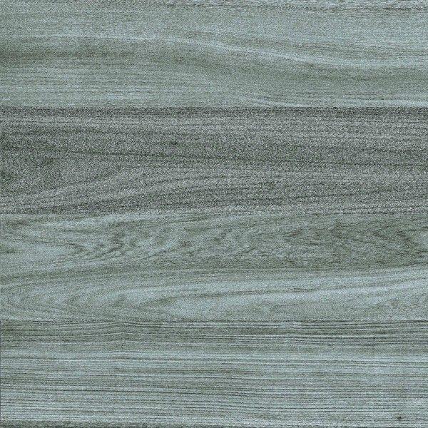 Ceramic Floor Tiles - 600 x 600 mm ( 24 x 24 inch ) - ECO GREY