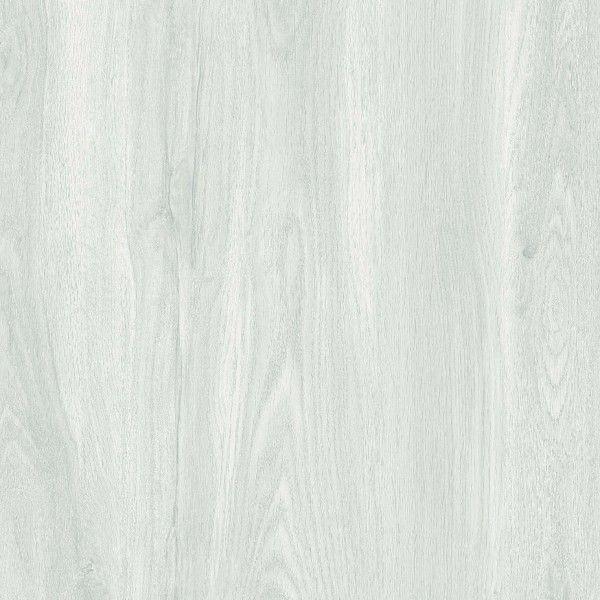 Ceramic Floor Tiles - 600 x 600 mm (24 x 24 pulgadas) - FONTANA WOOD GREY -------------