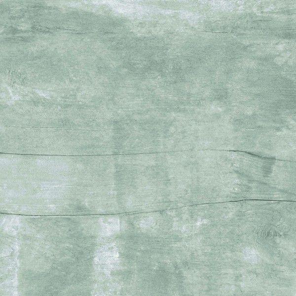 Ceramic Floor Tiles - 600 x 600 mm ( 24 x 24 inch ) - NATURE GREY