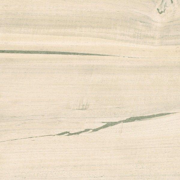Ceramic Floor Tiles - 600 x 600 mm ( 24 x 24 inch ) - PRISTINE LIGERA