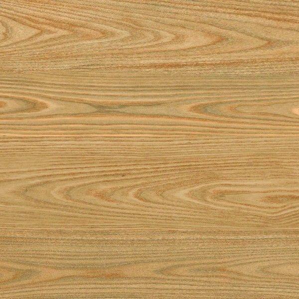 Ceramic Floor Tiles - 600 x 600 mm ( 24 x 24 inch ) - TIMBER LIGHT