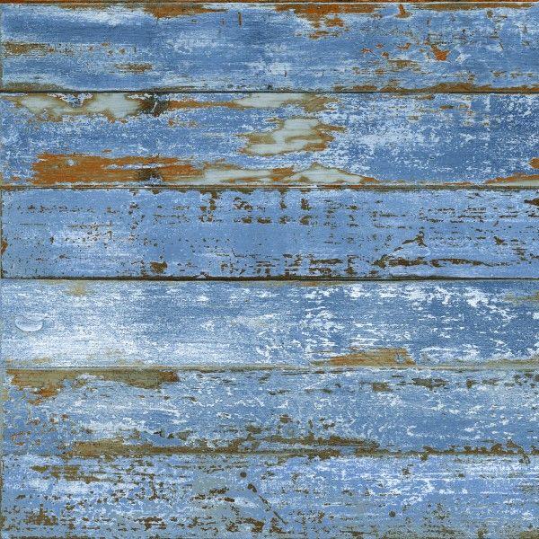 ALFA BLUE