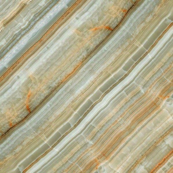 Ceramic Floor Tiles - 600 x 600 mm ( 24 x 24 inch ) - CAMBRA NATURA