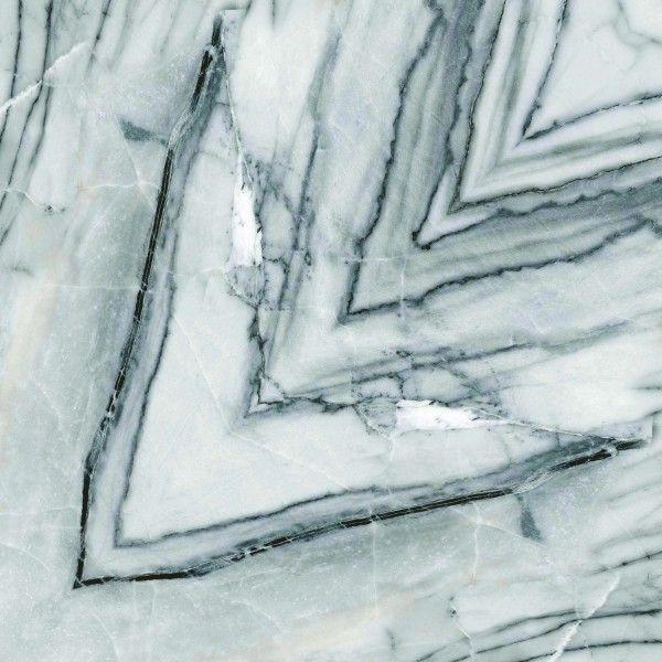 Ceramic Floor Tiles - 600 x 600 mm (24 x 24 pouces) - TERAMO GRAY