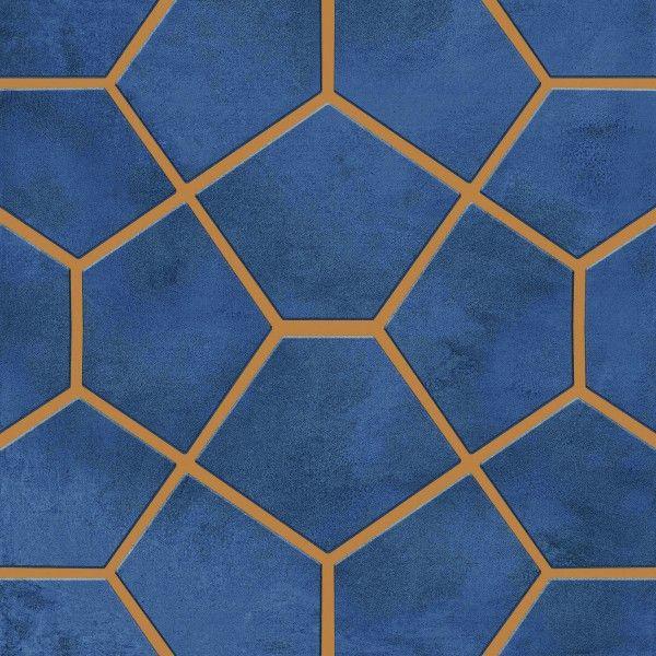 Ceramic Floor Tiles - 600 x 600 mm ( 24 x 24 inch ) - 1017-A -------------