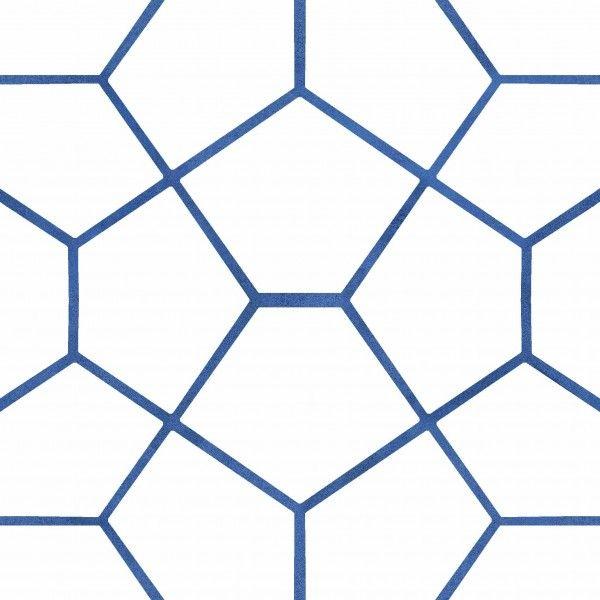 Ceramic Floor Tiles - 600 x 600 mm ( 24 x 24 inch ) - 1017-C
