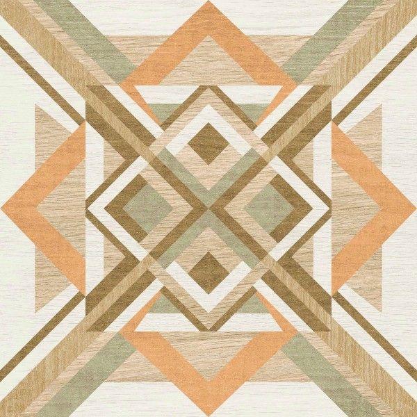 Ceramic Floor Tiles - 600 x 600 mm ( 24 x 24 inch ) - 1022