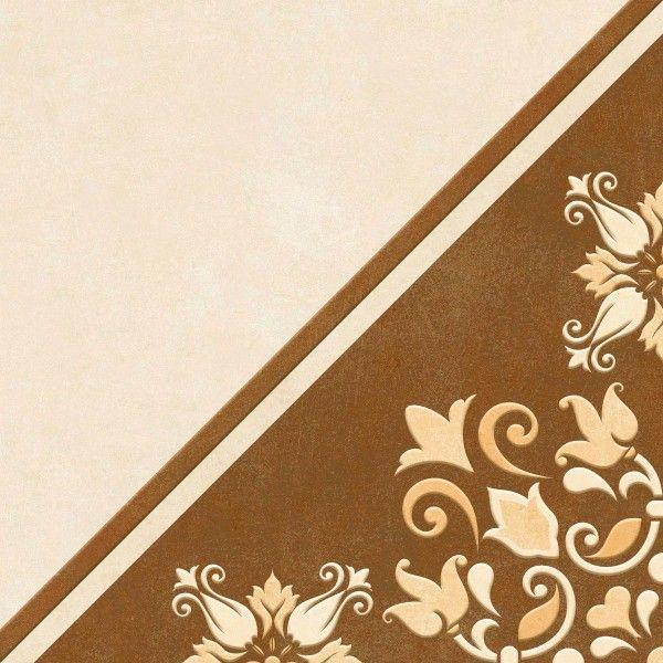 Ceramic Floor Tiles - 600 x 600 mm ( 24 x 24 inch ) - 1032
