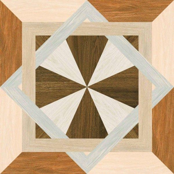 Ceramic Floor Tiles - 600 x 600 mm ( 24 x 24 inch ) - 1063