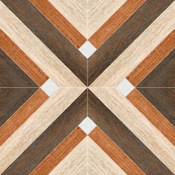 Ceramic Floor Tiles - 600 x 600 mm ( 24 x 24 inch ) - 1074