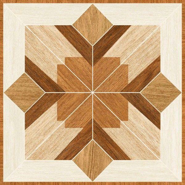 Ceramic Floor Tiles - 600 x 600 mm ( 24 x 24 inch ) - 1075