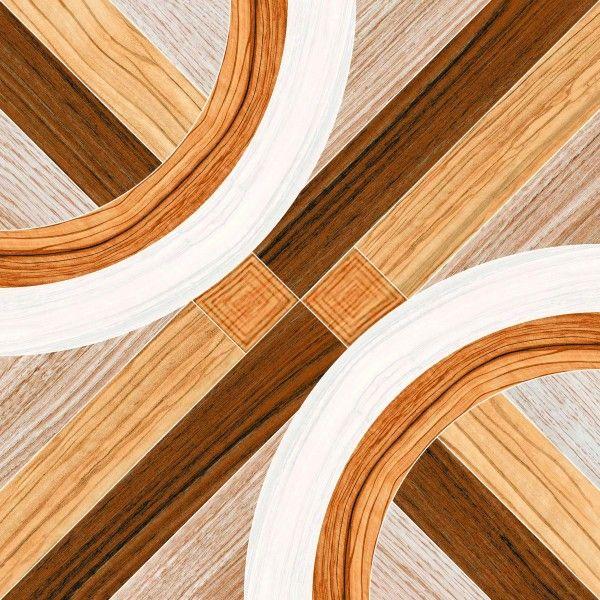 Ceramic Floor Tiles - 600 x 600 mm ( 24 x 24 inch ) - 1072