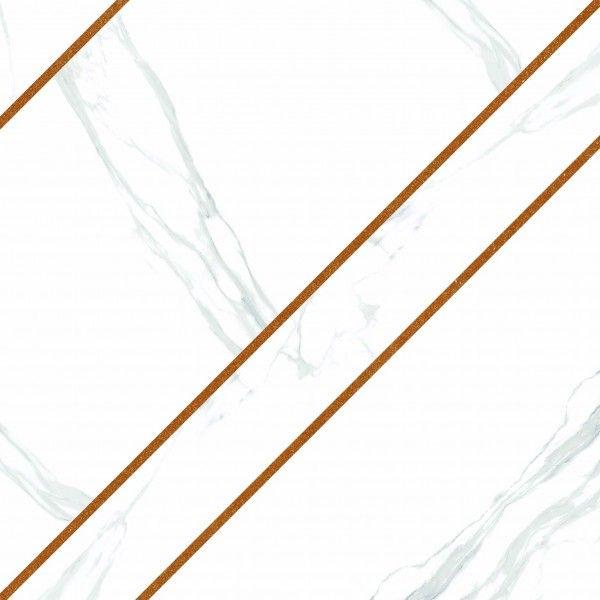 Ceramic Floor Tiles - 600 x 600 mm ( 24 x 24 inch ) - 1080
