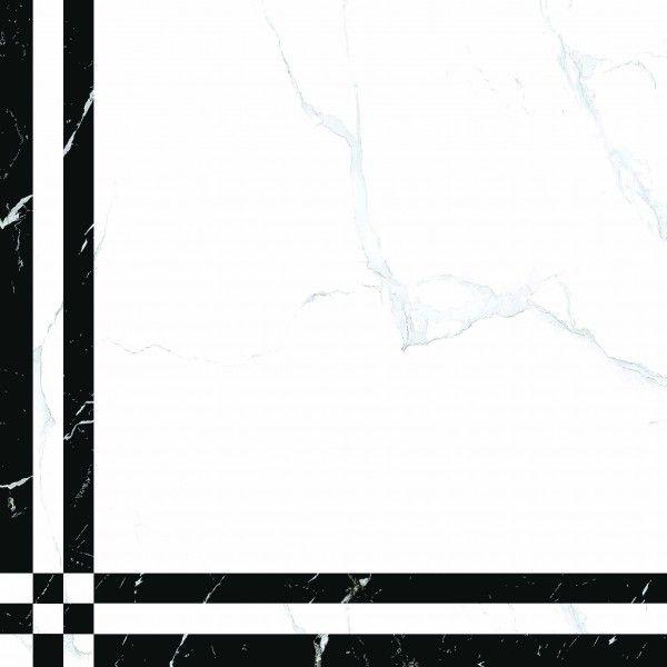 Ceramic Floor Tiles - 600 x 600 mm ( 24 x 24 inch ) - 1094-A