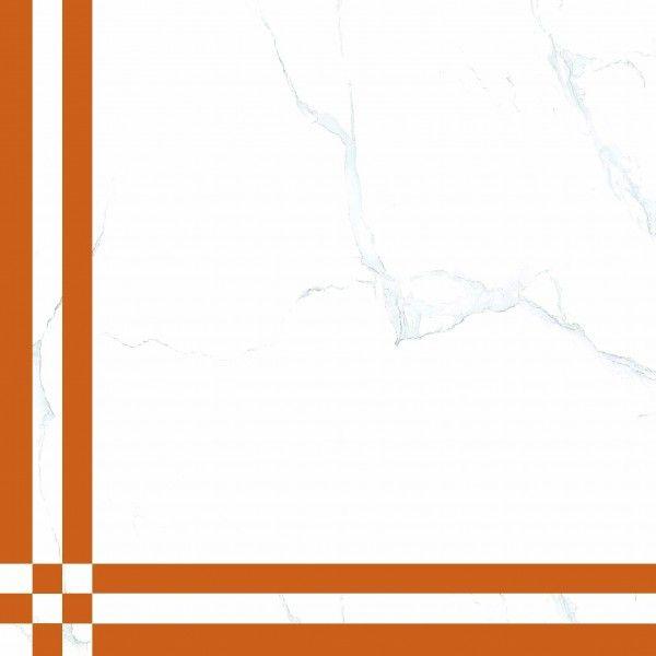 Ceramic Floor Tiles - 600 x 600 mm ( 24 x 24 inch ) - 1094-B