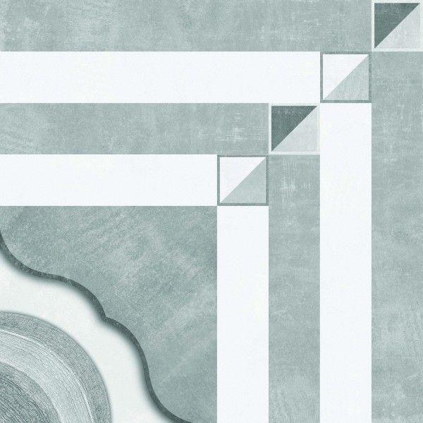 Ceramic Floor Tiles - 600 x 600 mm ( 24 x 24 inch ) - 1101