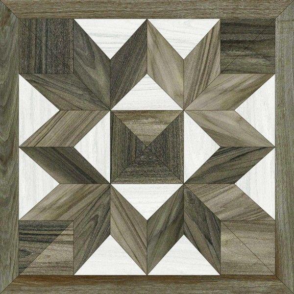 Ceramic Floor Tiles - 600 x 600 mm ( 24 x 24 inch ) - 1107