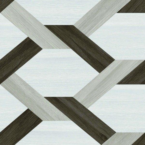 Ceramic Floor Tiles - 600 x 600 mm ( 24 x 24 inch ) - 1121