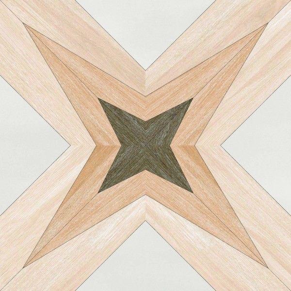 Ceramic Floor Tiles - 600 x 600 mm ( 24 x 24 inch ) - 1129