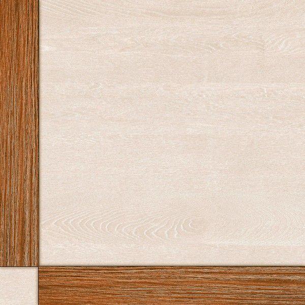 Ceramic Floor Tiles - 600 × 600 مم (24 × 24 بوصة) - 1138