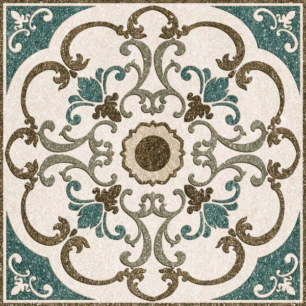 Ceramic Floor Tiles - 600 x 600 mm ( 24 x 24 inch ) - 1144
