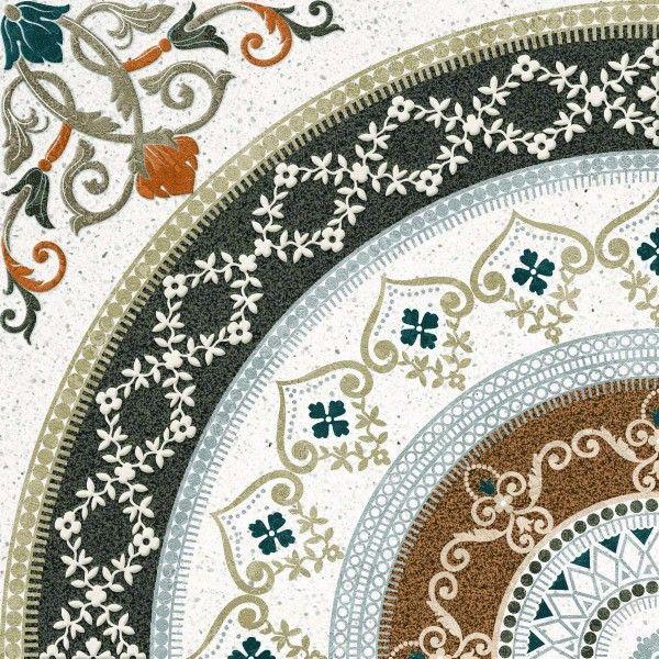 Ceramic Floor Tiles - 600 x 600 mm ( 24 x 24 inch ) - 1150