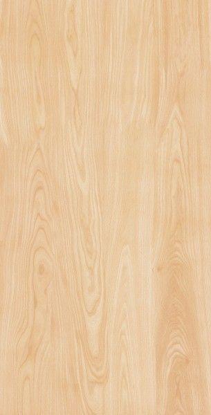 Step and Riser / Strips - 300 x 1200 mm ( 12 x 48 inch ) - Clara Wood Crema