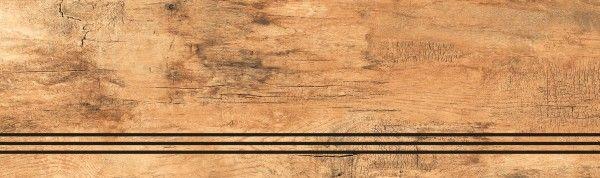 Step wood 3001_01