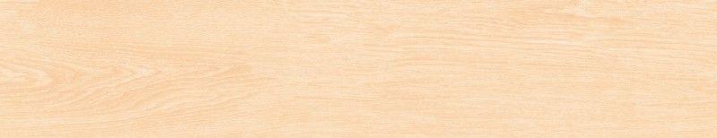 Riser wood 3004_01