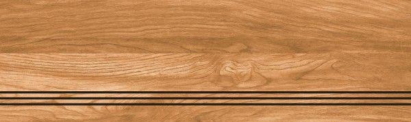 Step wood 3008_03