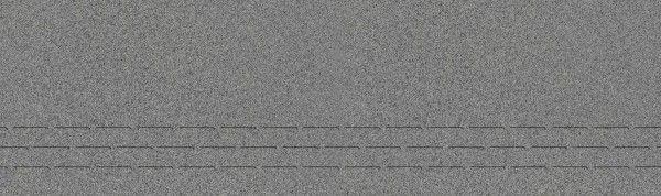 Step and Riser / Strips - 300 x 1200 mm ( 12 x 48 inch ) - Step Sugar_02