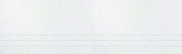 Step and Riser / Strips - 300 x 1200 mm ( 12 x 48 inch ) - Step Sugar_06