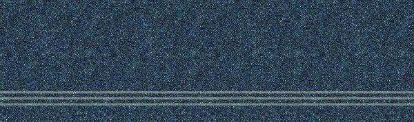 Step and Riser / Strips - 300 x 1200 mm ( 12 x 48 inch ) - Step Sugar_11