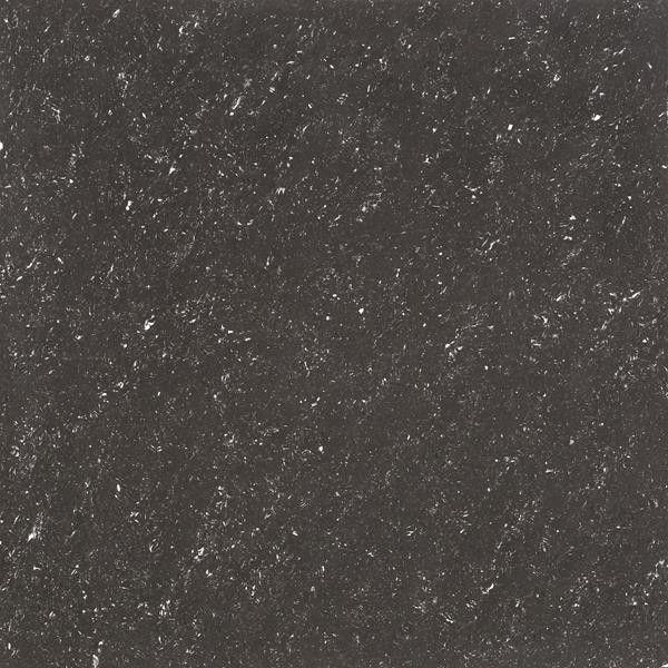 - 600 x 600 mm ( 24 x 24 inch ) - BLACK
