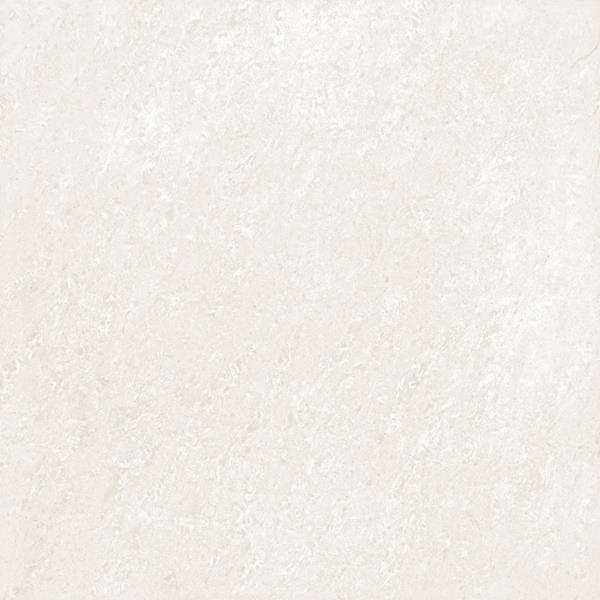 - 600 x 600 mm ( 24 x 24 inch ) - WHITE