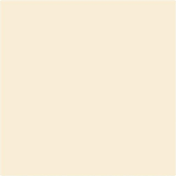Soluble Salt Tiles - 600 x 600 mm ( 24 x 24 inch ) - NANO IVORY