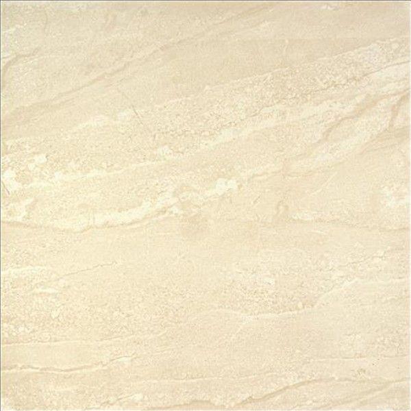 Soluble Salt Tiles - 600 x 600 mm (24 x 24 pulgadas) - NANO EDEN