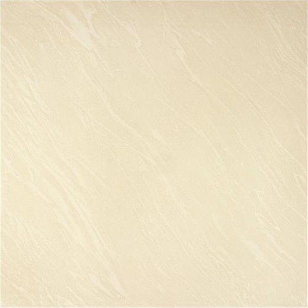Soluble Salt Tiles - 600 x 600 mm (24 x 24 pulgadas) - NANNO HOMER BEIGE