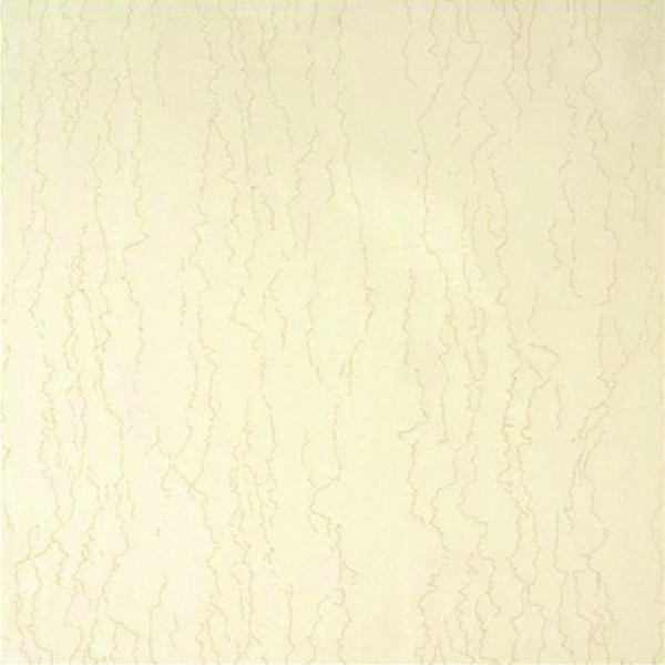 Soluble Salt Tiles - 600 x 600 mm ( 24 x 24 inch ) - 10211