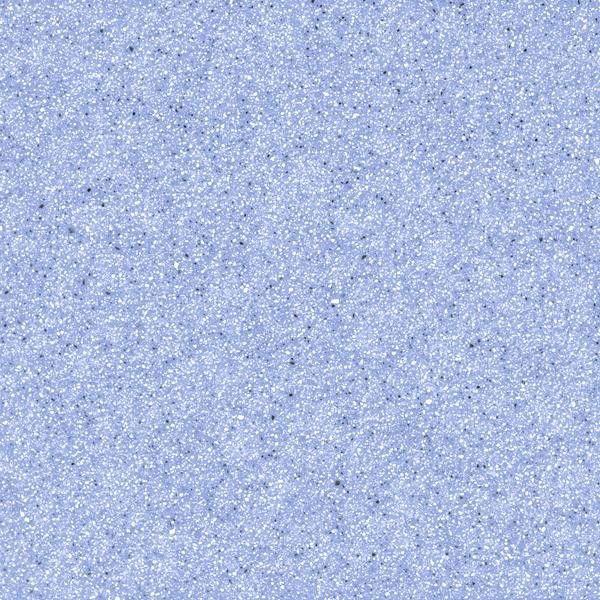 PLAIN-121-BLUE