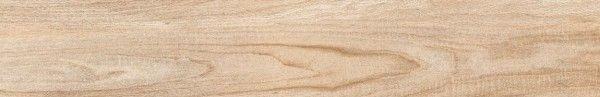 Ceramic Floor Tiles - 200 x 1200 mm - 1222 D