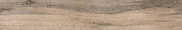 Ceramic Floor Tiles - 200 x 1200 mm - 1226