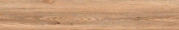 Ceramic Floor Tiles - 200 x 1200 mm - 1261